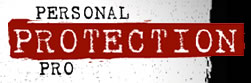 Personal Protection Pro Logo